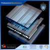 High Quality Cast Acrylic Sheet Noise Barrier (China manufacture+ISO9001) -Hst