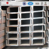 China Supplier Good Quality Steel Channel for Building Materials