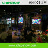 Chipshow High Quality P5 Show Case LED Screen
