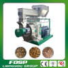 Agro Rice Husk Sawdust Wood Pellet Mill Machine