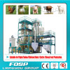Top Sale 5t/H Feed Mill Plant with Factory Price (SKJZ5800)