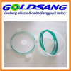 Silicone Sealing Ring O-Rings for Lunch Box