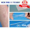 2016 Premium FDA/CE/ISO13485 Top Surgical Scar Silicone Gel Dressing Sheet