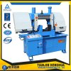 Bandsaw Blade Metal Cutting Machine Horizontal Table Saw Prices