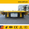 Ship Block Transporter 320t (DCY320)