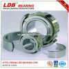 Split Roller Bearing 01b600-160m (160*254*98.4) Replace Cooper