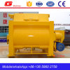 Portable Js Concrete Mixer Price for Sale (JS1000)