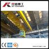Export Overhead Crane 180/90t Double Overhead Crane