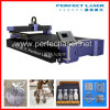 Perfect Laser Stainless Steel Iron Metal Laser Cutting Machine