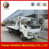 Isuzu 5t/5ton Wrecker Towing Truck