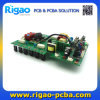 Multilayer Number of Layers TV 94V0 PCB Circuit Board