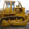 Used Komatsu Crawler Walking Dozer/Secondhand Bulldozer (D155A-1)