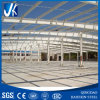 High Quality Structural Steel (JHX101)