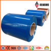 PE Strength Resistant Color Coated Coil (AE-31A)