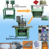 Non Slip Silicone Sock Making Forming Machine