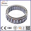 DC4972 (4C) One Way Freewheel Bearing with Good Quality