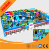 Best Quality Kids Indoor Playground Facilities From Factory