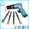 150mm Piston Grip Air Hammer