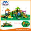 Outdoor Kindergarten Playground Equipment Txd16-Bh027