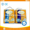 Wholesale Favorite Adult Diaper From China Factory