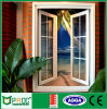Pnoc001cmw Casement Window with Australian Standrad Glass