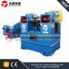 Yj Type Hydraulic Straightening Machine