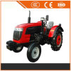 Hot Sale Yrx454 Wheel-Style Farm Tractor
