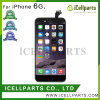 LCD Touch Screen with Digitizer for iPhone 6