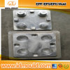 High Quality Aluminum EPS Foam Concrete Block Mold with Ce Certificate