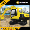 40ton Excavator with 1.9cbm Bucket for Sale R385LC-9