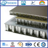 Good Quality Aluminum Honeycomb Panel Price