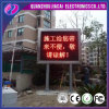P10 Outdoor Single Color LED Board