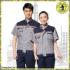 Factory Safety Working Clothes, Construction Work Clothes, Professional Work Uniform