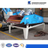 Dewatering Screen for Sand and Fine Sand Dehydrate Processing