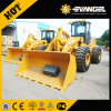 5 Ton Small Wheel Loader Zl50gn for Sale