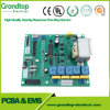 Quality Guaranteed PCB for PCBA Bom Gerber Files