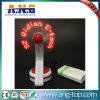 Promotional Table NFC Smart LED Fan