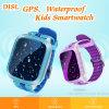 Waterproof Anti-Breaking GPS Tracker for Kids