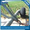 Valley Style Dyp8120 Farm Irrigation Sprinkler Equipment of Towable Center Pivot