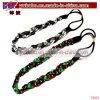 Sport Headband Yoga Headwear Hair Accessories Jewelry Set (P3074)