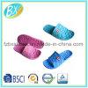 Unisex Plenty Colour EVA Sandal Slipper