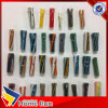 Healthy and Practical Glass Tip / Glass Cigarette Cone Tips