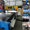1000W 1500W Laser Cutting Machine Cutting Pipe & Tunnel
