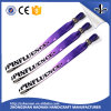 Cheap Item Lanyard with Polyester