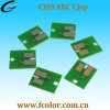 CISS Permanent Chip for Roland Bn-20 Printer