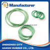 Rubber O Ring for Oil Resistant Environment
