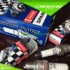 Spark Plug (A7TC C7HSA U22FS-U Z10YC S102F 2795 U4BC)