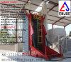 Container Loader Container Unloader Container Tilter Container Tipper Container Tilting