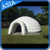 Customized Inflatable Party Dome Tent