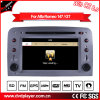GPS Navigation with Auto DVD GPS for Alfa Romeo 147 Hualingan